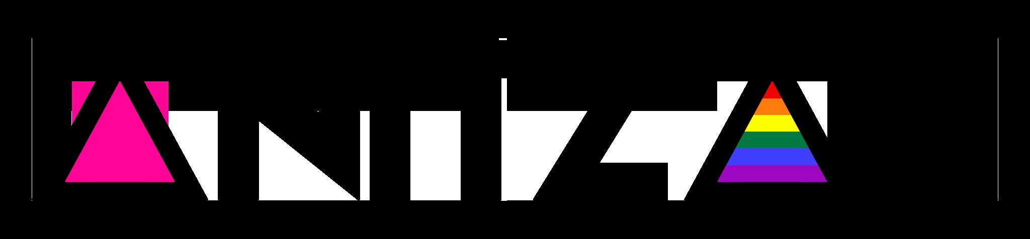 Anitzak